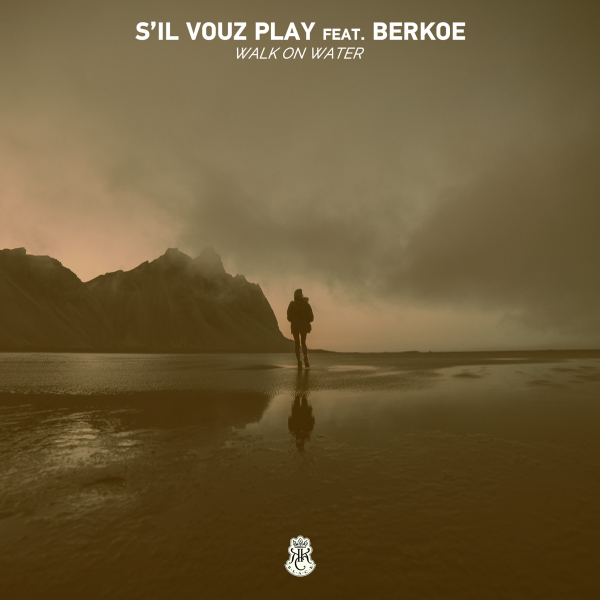 S`IL VOUZ PLAY - HYPERY - A FAIR GAME FOR THE ARTISTS